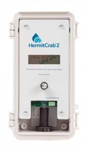 HermtCrab2
